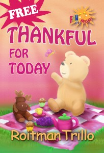 FREE-KINDLE-BOOK-THANKFUL-FOR-TODAY