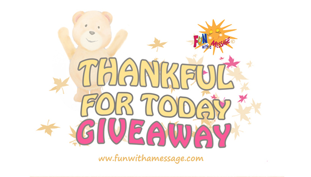 Thankful-For-Today-Giveaway