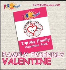 Fun-With-A-Message-Valentine