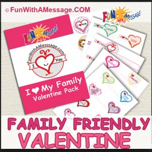 Family-Friendly-Valentine-PACK-s