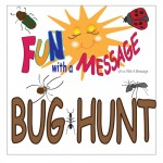 bug-hunt-fun-with-a-message