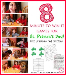 8-minute-to-win-it-games-for-st.-patricks-day