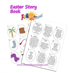 easter-story-book-pages